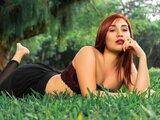Livejasmin.com pictures AlbaGrey